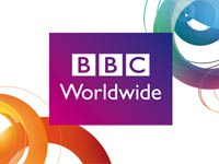 bbc / צלם: יחצ